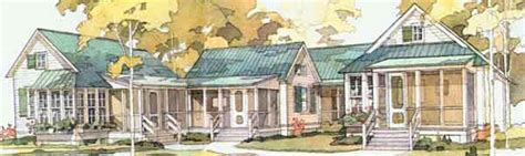 historical concepts house plans historical concepts artfoodhome com