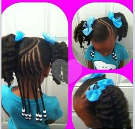 two year old black hairstyles cute little girls hair styles little girl hairstyles