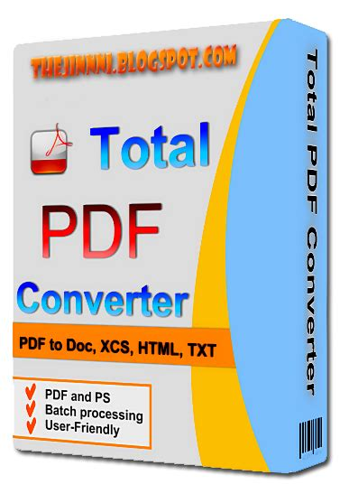 printable version converter total pdf converter v2 1 226 multilingual with key free