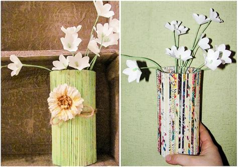 decorative craft ideas for home 17 best ideas about diy crafts home on pinterest tutorials