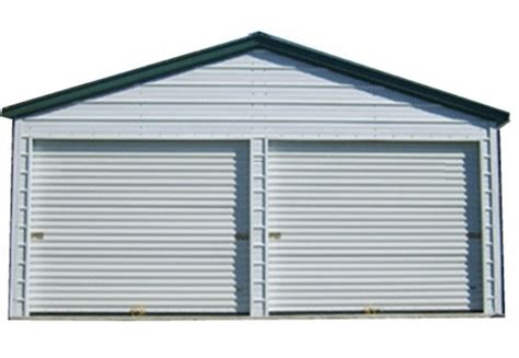 capannoni prefabbricati in ferro prezzi box in lamiera zincata box prefabbricati