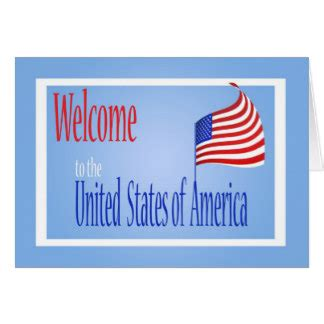citizenship cards citizenship card templates postage invitations photocards more zazzle
