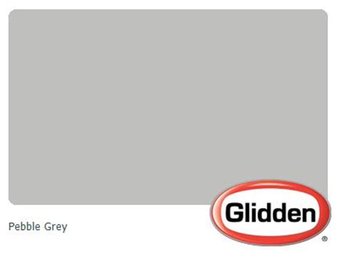 pebble grey paint color house paint paint colors flats and colors