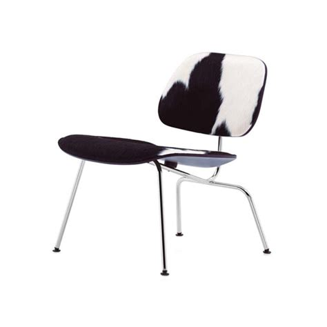 high end lounge chairs cheap hotels nordic creative designers of high end luxury