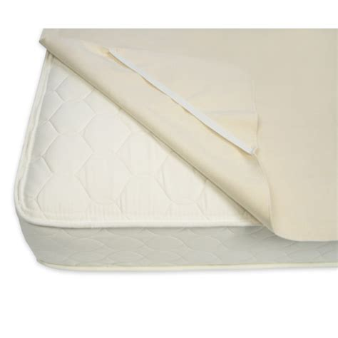 Arms Reach Mattress Pad by Arm S Reach Mini Co Sleeper Organic Mattress Babyearth