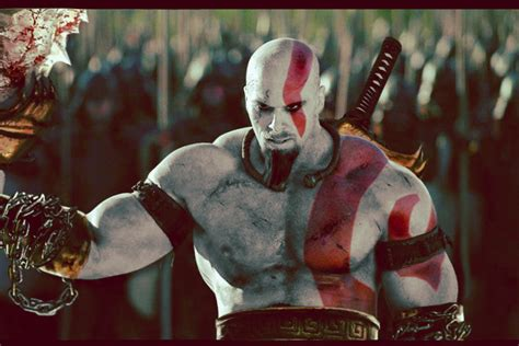 film god of war 1 complet image real kratos jpg god of war wiki ascension