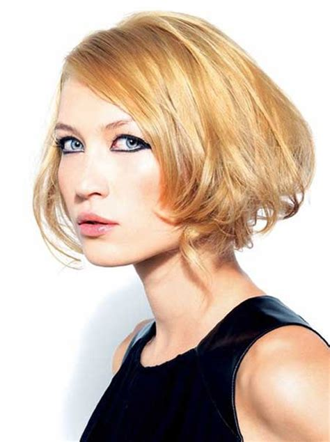 mussy hair best bob cuts for 2013 short hairstyles 2017 2018