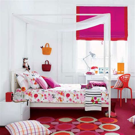 simple bedroom designs for girls bedroom ideas for teenage girls 3