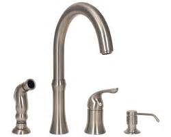 710 orb oil rubbed bronze 4 hole kitchen faucet ebay 753 orb oil rubbed bronze vessel faucet