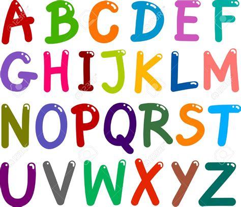 lettere divertenti alphabet bbcpersian7 collections