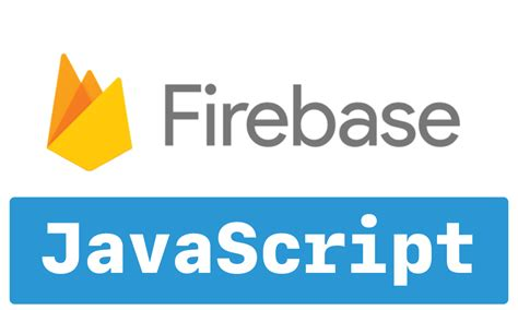 tutorial firebase web firebase crud javascript web tutorial 02 create update