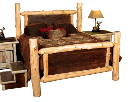 log beds for sale log bed frame 100 twin over futon cedar log bunk bed