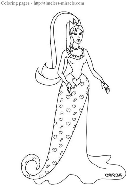 Pretty Princess Coloring Pages Pretty Princess Coloring Pages Printable