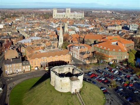 Plans For Garage by Huge Plans For York City Centre