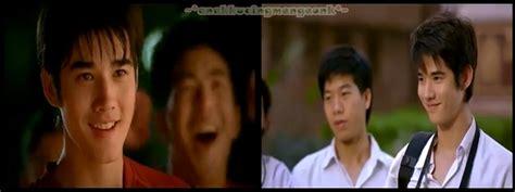 kisah nyata film crazy little thing called love thai movie crazy little thing called love meonk s blog