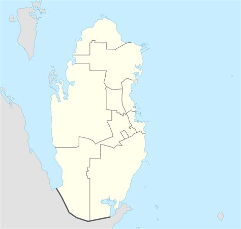 i 5 map file qatar adm location map svg wikimedia commons