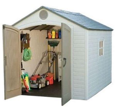 storage building outdoor toy storage ideas pinterest