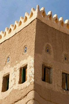 buy a house in saudi arabia mosque and old abha house saudi arabia vernacular