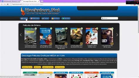 www zoofilia en kb gratis para descargar la mejor pagina para descargar pel 237 culas por mega 4shared