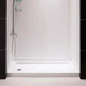 Bath And Shower Stalls showers amp shower doors at the home depot