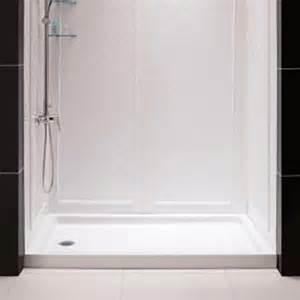 shower stall amp bathroom shower ideas bathroom remodeling 23 bathroom designs with handicap showers messagenote