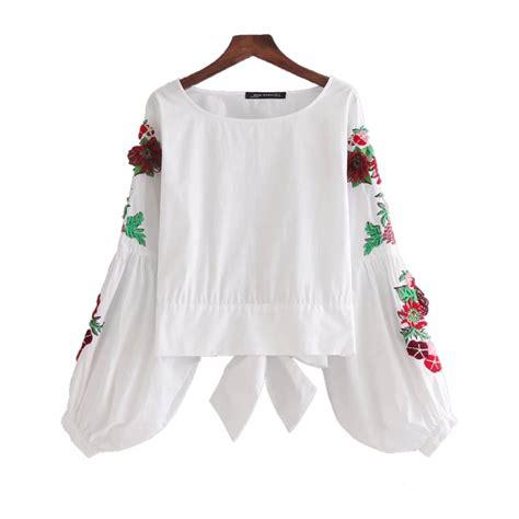 get cheap primark clothing aliexpress