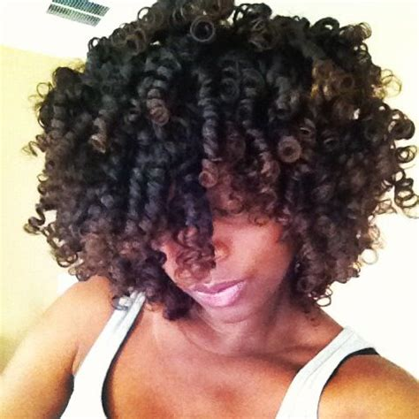 curly hairstyles app 1000 images about flexi rods perm rods on pinterest