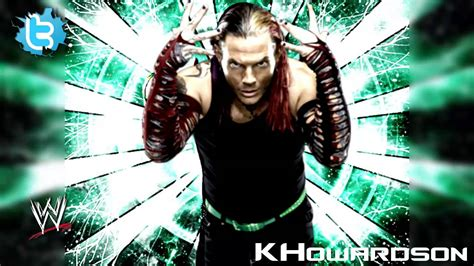 theme song jeff hardy wwe jeff hardy unused theme song quot no more words