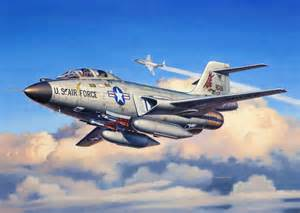 Home > Revell Bouwdozen > Vliegtuigen > Militaire Vliegtuigen > 4854 ... B 17 Flying Fortress Wallpaper