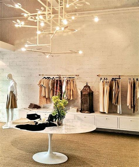 best 20 retail interior ideas on pinterest retail shop small shop interior design ideas myfavoriteheadache com