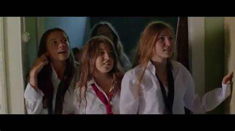 youtube film jendral sudirman 2015 mustang belleza salvaje trailer youtube