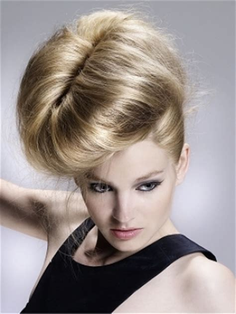 short hair divas posh posh hairstyle ideas