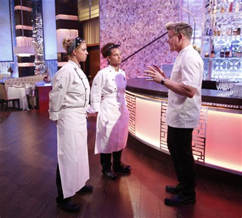 Hell S Kitchen Season 15 by Hell S Kitchen 2016 Live Recap Season 15 Finale The