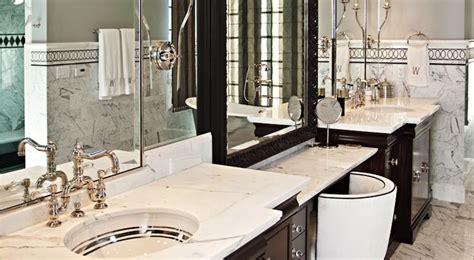 glam bathroom contemporary bathroom mahogany builders glam bathroom contemporary bathroom mahogany builders