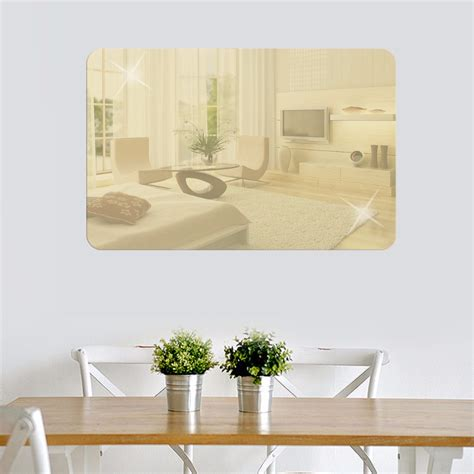 interior design stickers interior design promotion shop for promotional interior