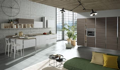 aran cucine aran cucine presents its and attractive kitchen