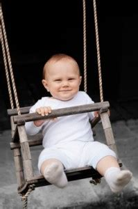 can swinging help induce labor the importance of the rocking chair drsofa com blog