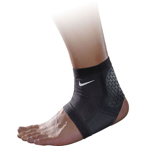 running shoes with ankle support running shoes with ankle support 28 images nike
