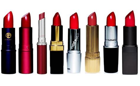 Lipstick Story the hi story of lipstick world of the