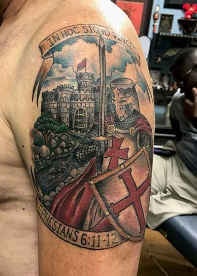 tattoo shops dothan al paul averette artist the bell