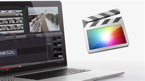 final cut pro for pc final cut pro x full class pcclassesonline