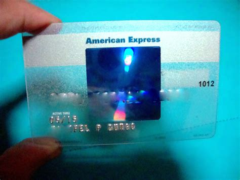 Can You Use American Express Gift Card Online - american express in the philippines how i got my amex credit card
