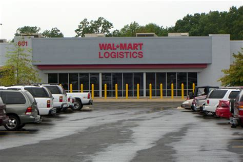 Walmart Corporate Offices by All Those Numbers Logistics Territory And Walmart