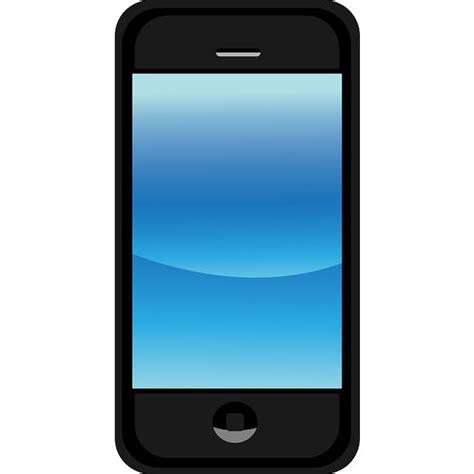 smartphone lmross inc