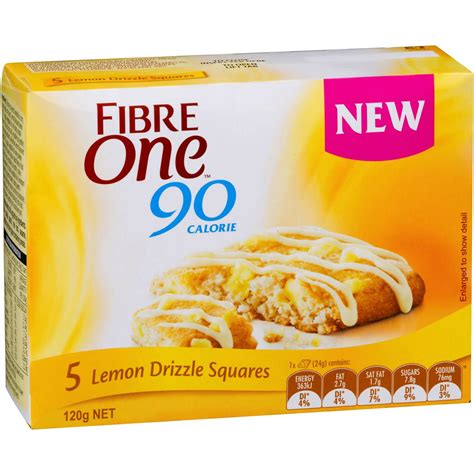 High Fibre Muesli 700gr fibre one muesli bars lemon drizzle 120g woolworths