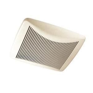strong bathroom exhaust fan installing bathroom exhaust fan popular installing