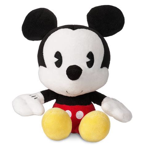 Ufufy Disney Mickey Mouse mickey mouse friends disney