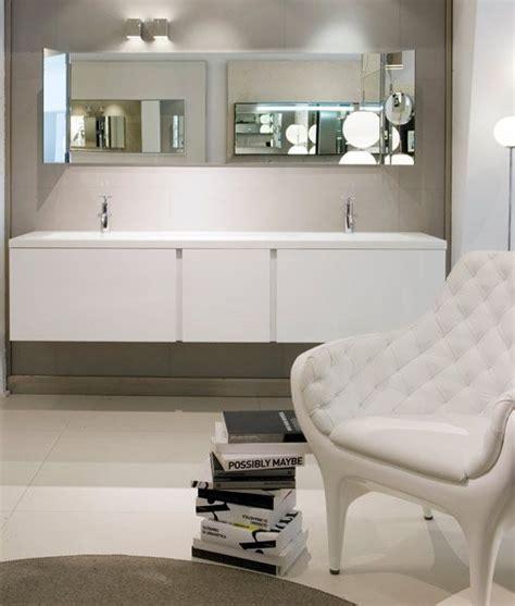 ba o lavabo muebles de bano con lavabo sobre encimera ideas de
