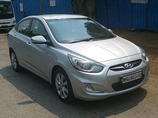 hyundai verna  india   hand cars
