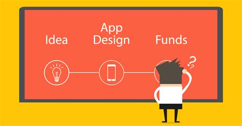 design home app cost building a successful app costs rs 5 00 000 here s an